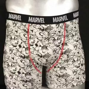 boxer-superheroe-marvel